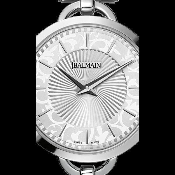 Balmain - Orithia II