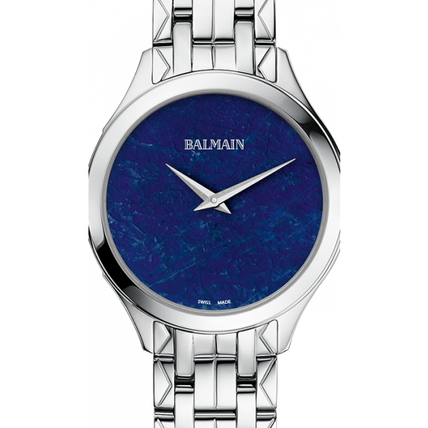 Balmain - Balmain Flamea II