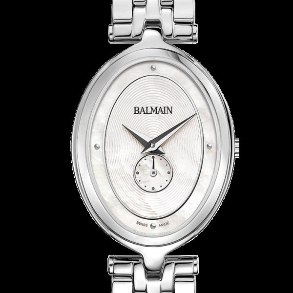 Balmain - Haute Elegance Oval