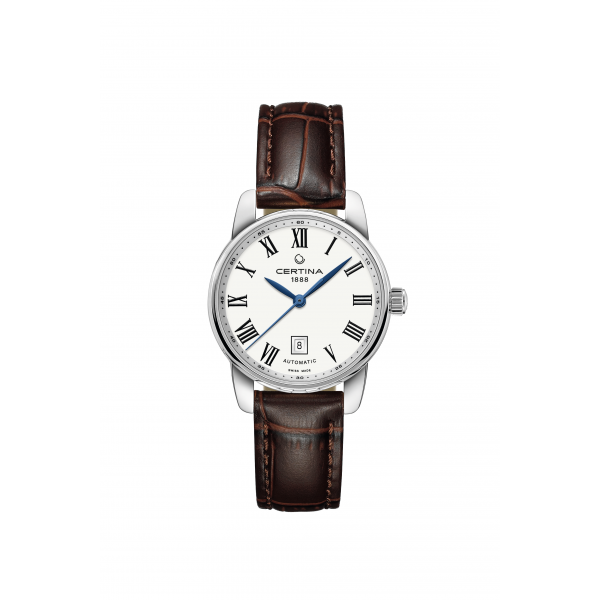 Certina - DS Podium Lady Automatic 29mm