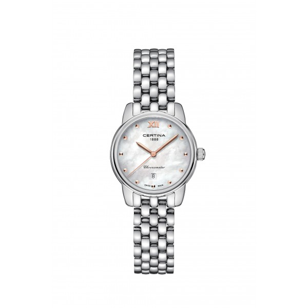 Certina - DS-8 Lady 27mm