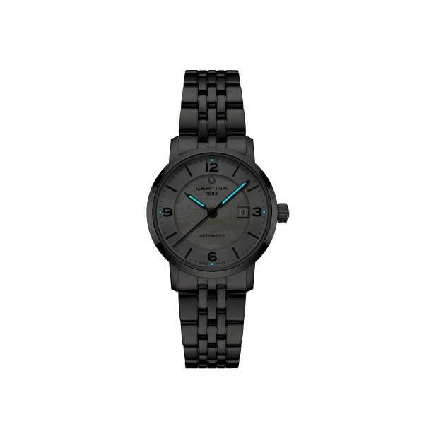 Certina - DS Caimano Lady Automatic 29mm
