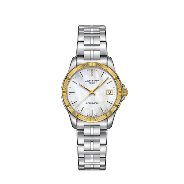 Certina - DS Jubile Lady