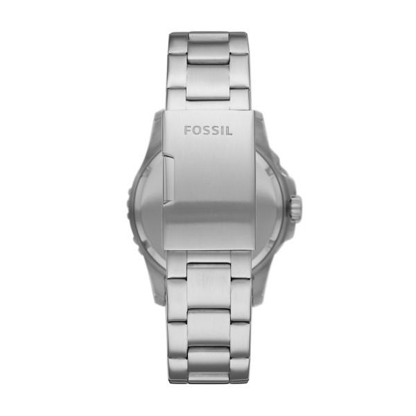 Fossil - FB-01