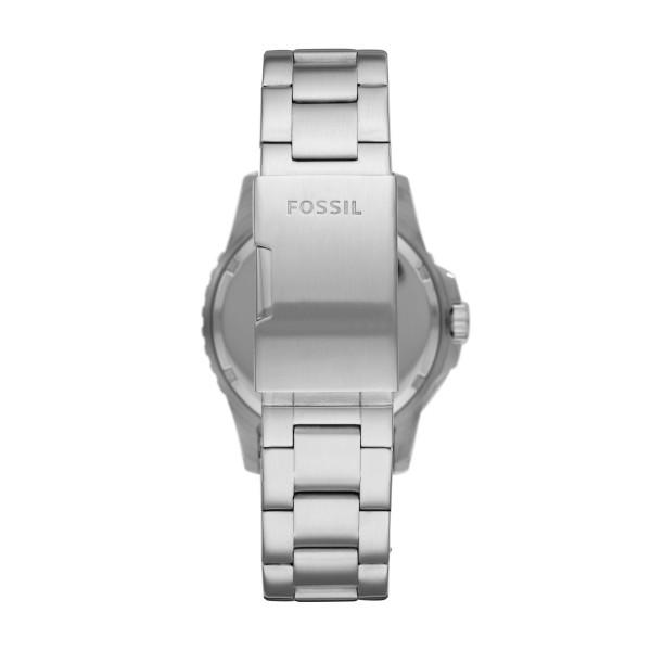 Fossil - FB - 01