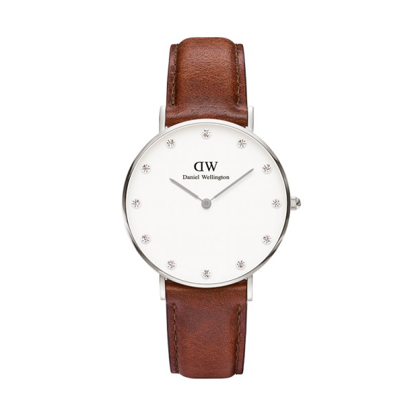 Daniel Wellington Classy Collection