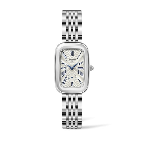 Longines - The Longines Equestrian Collection