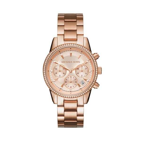 Michael Kors - Ritz