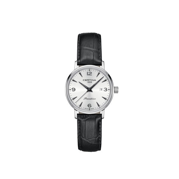 Certina - DS Caimano Lady
