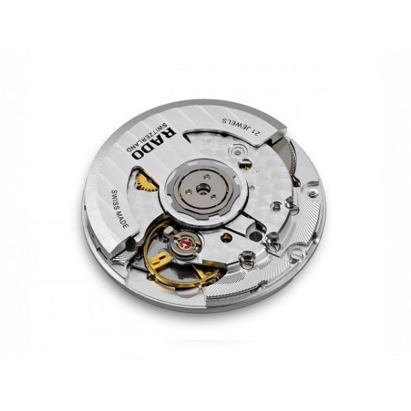 Rado - DiaMaster Thinline Automatic