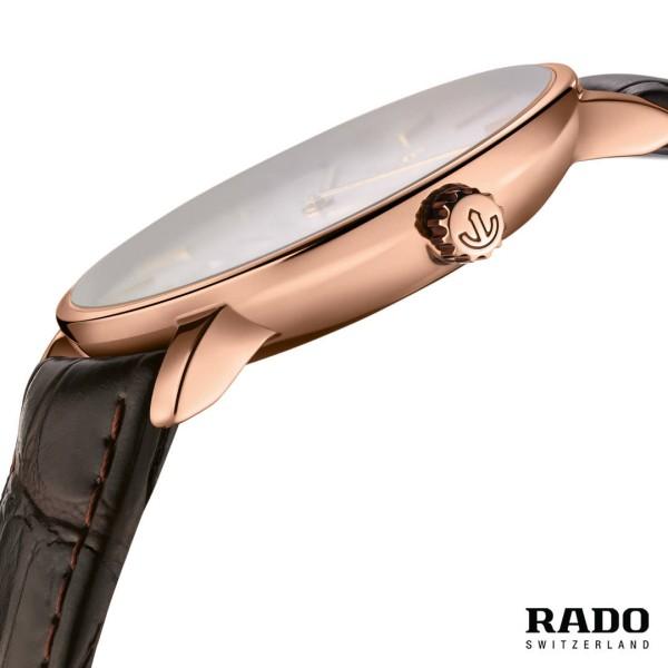 Rado - DiaMaster Thinline