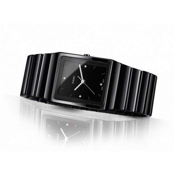 Rado - Ceramica Diamonds