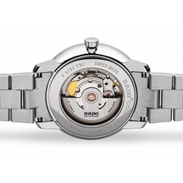 Rado - Coupole Classic Automatic
