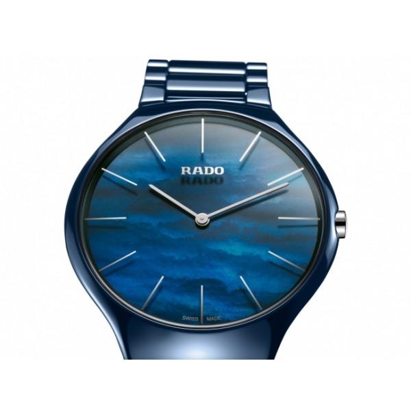 Rado - True Thinline