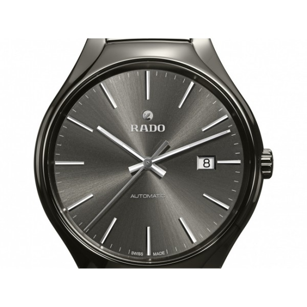 Rado - True Automatic