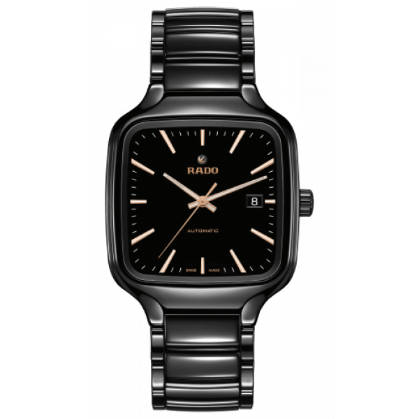Rado - True Square Automatic