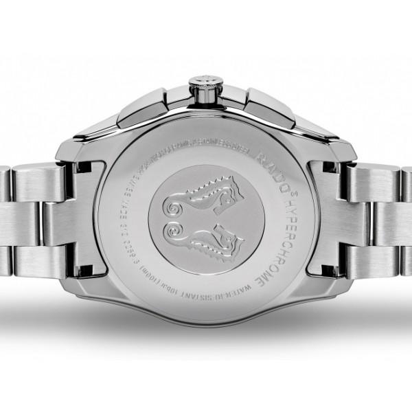 Rado - HyperChrome Chronograph