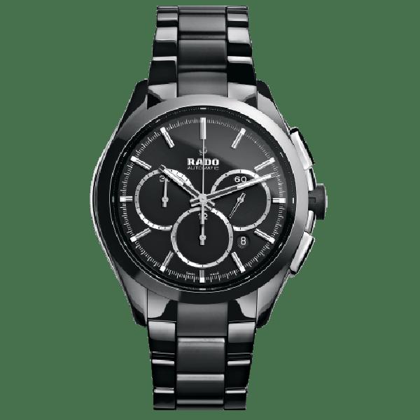Rado - HyperChrome Automatic Chronograph