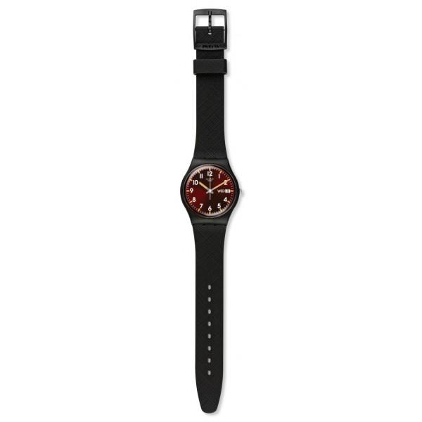 Swatch - Originals Gent SIR RED