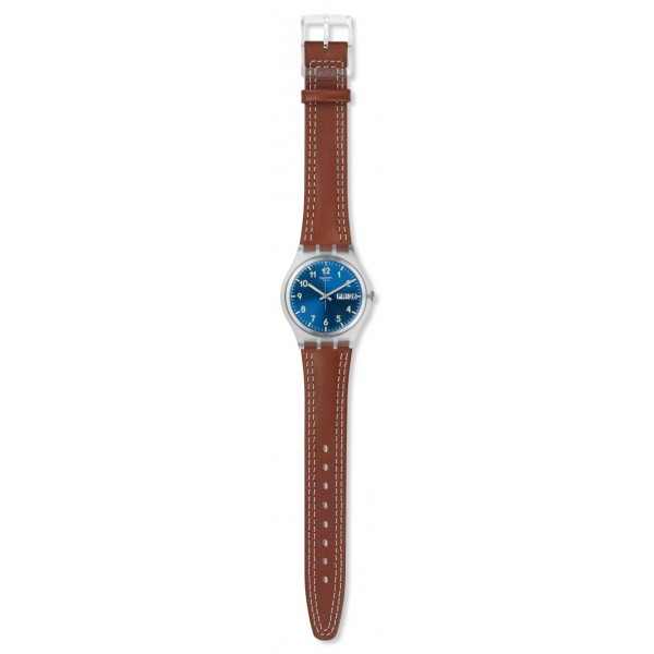Swatch - Originals Gent WINDY DUNE