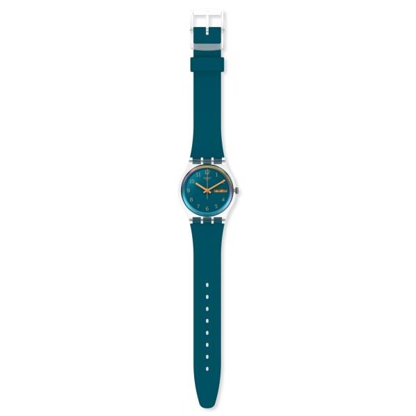Swatch - Originals Gent