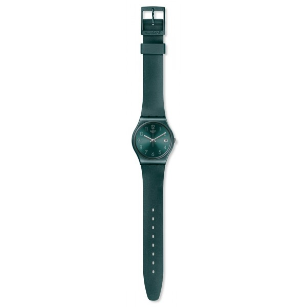 Swatch - Originals Gent ASHBAYA