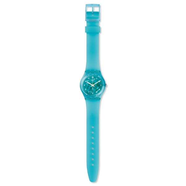 Swatch - Originals Gent MINT FLAVOUR