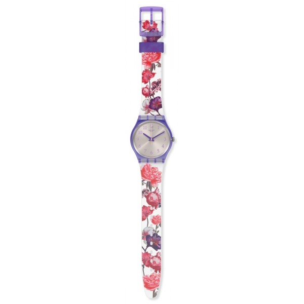 Swatch - Originals Gent SWEET GARDEN