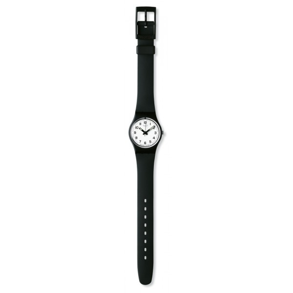 Swatch - Originals Lady SOMETHING NEW
