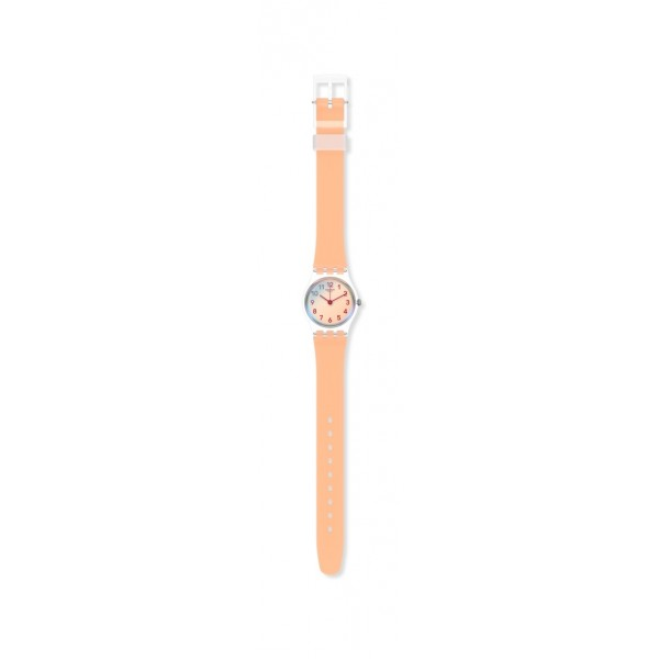 Swatch - Originals Lady CASUAL PINK
