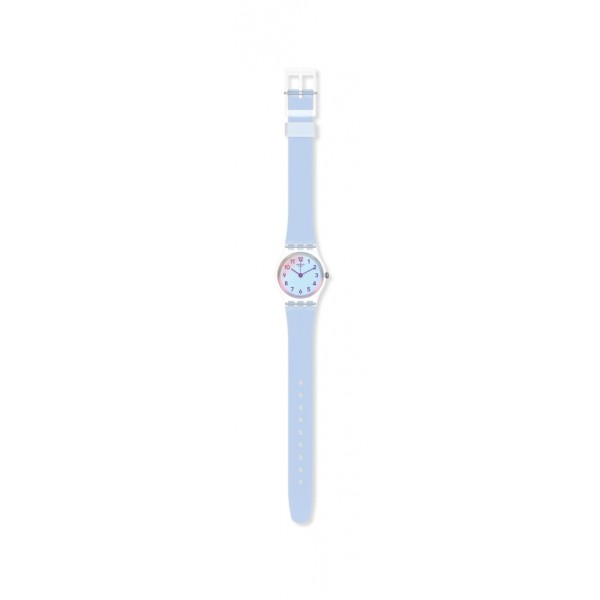 Swatch - Originals Lady CASUAL BLUE