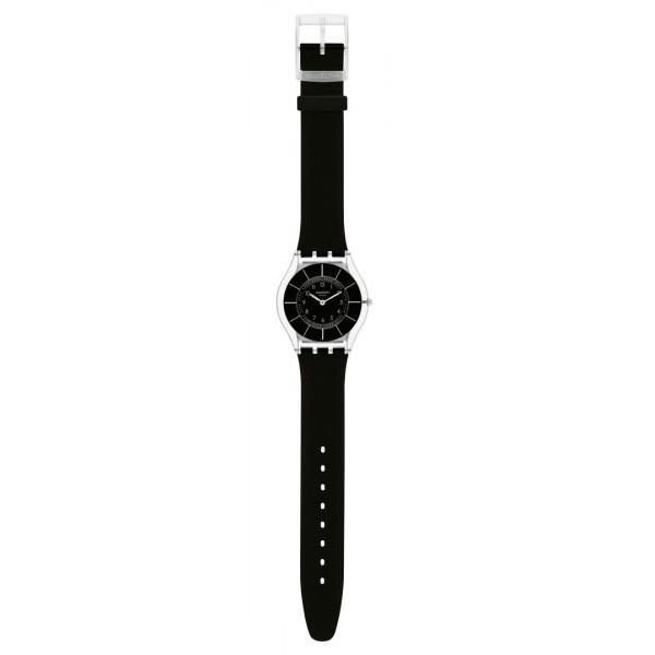 Swatch - Skin Classic BLACK CLASSINESS
