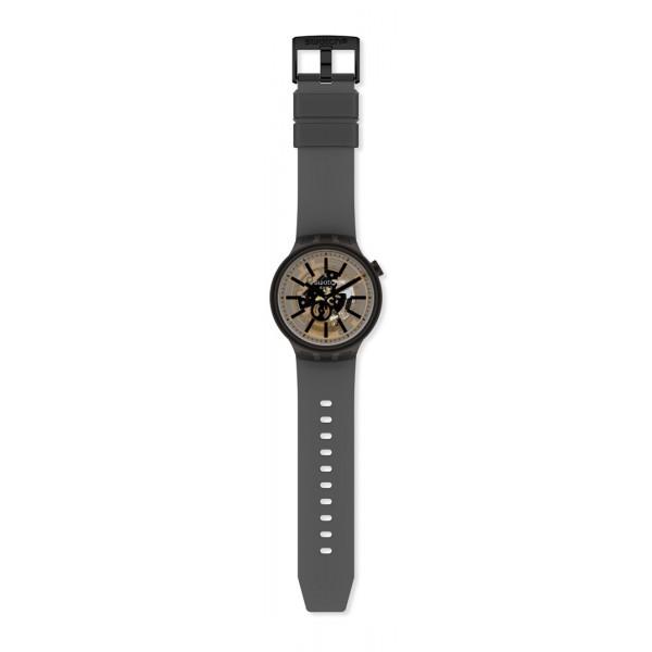 Swatch - Originals Big Bold DARK TASTE