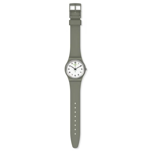 Swatch - Originals Gent ISIKHATHI