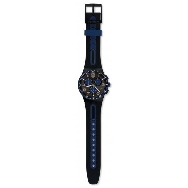 Swatch - Originals Chrono Plastic KAICCO