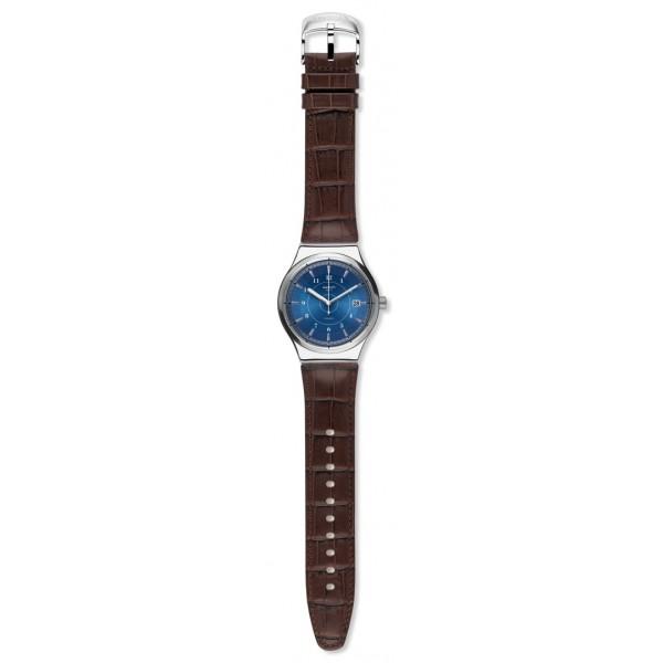 Swatch - System51 Irony SISTEM FLY