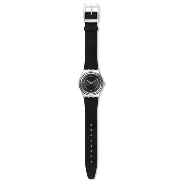 Swatch - Irony Medium MADAME NIGHT