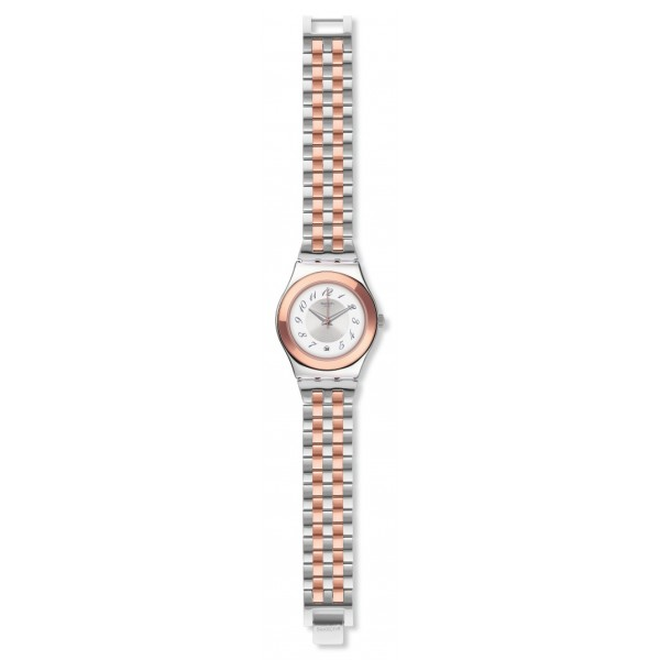 Swatch - Irony Medium MIDIMIX