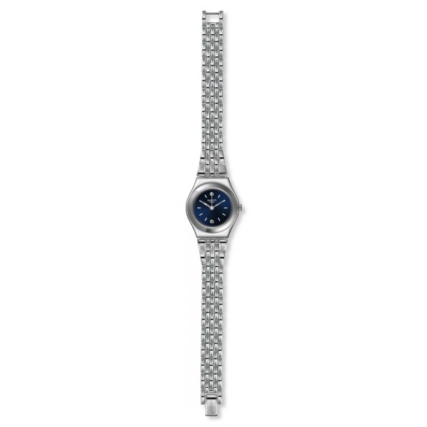 Swatch - Irony Medium SLOANE