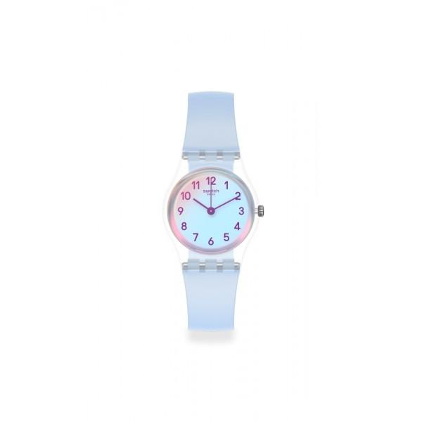 Swatch - Originals Lady CASUAL BLUE