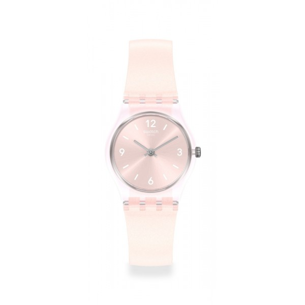 Swatch - Originals Lady FAIRY CANDY
