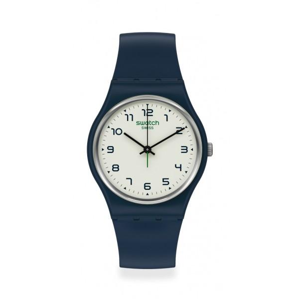 Swatch - Originals Gent SIGAN