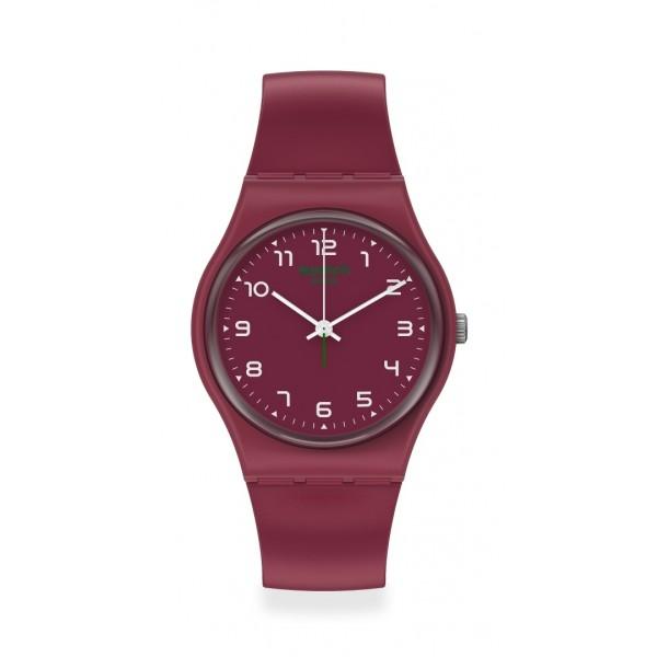 Swatch - Originals Gent WAKIT