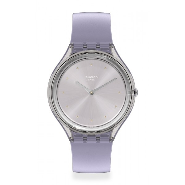 Swatch - Skin Regular SKIN LOVE