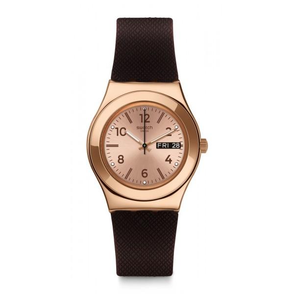 Swatch - Irony Medium BROWNEE