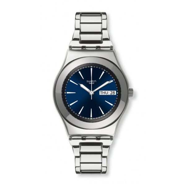 Swatch - Irony Medium GRANDE DAME