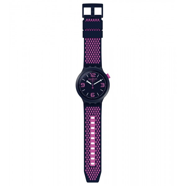 Swatch - Originals Big Bold BBCANDY
