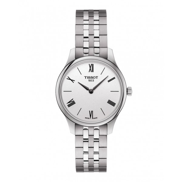 Tissot - Tradition 5.5 Lady