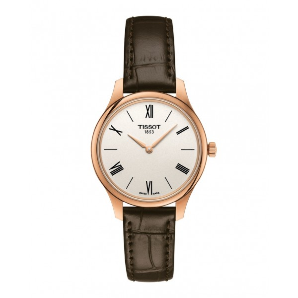 Tissot - Tradition 5.5 Lady (31.00)