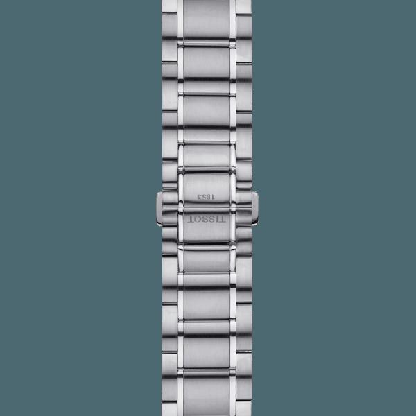 PRS 516 Automatic Chronograph